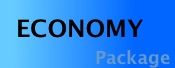 economy_package